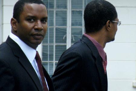 Monies repaid, fraud case dropped