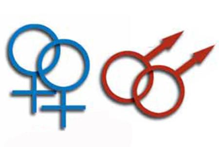Homosexuality debate rages in Barbados