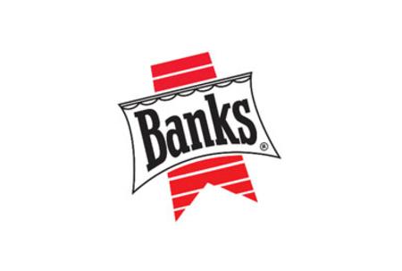 Banks brew for Brazil