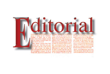 EDITORIAL: Winning wider support for Oistins festival
