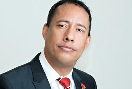 7 000 illegal Bajans in T&T
