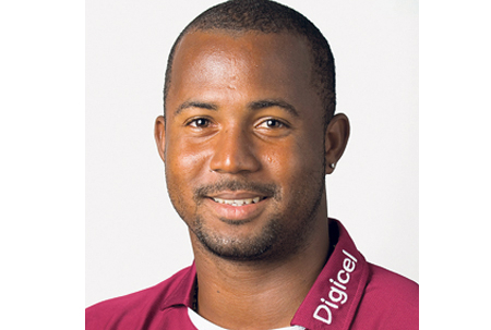 Dwayne Smith pulls out of Big Bash again