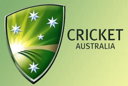 Agar called up for Australia