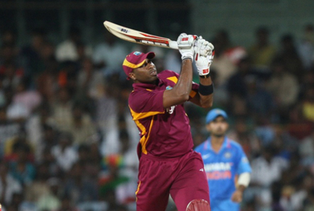 The pros and cons of T20