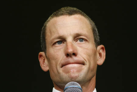 Lance Armstrong ordered to pay $10 million