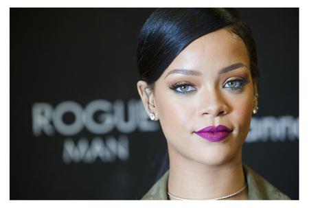 Rihanna to get Americas award