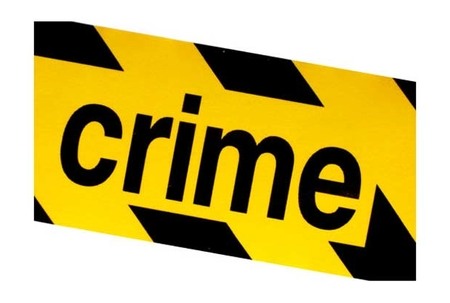 Police chief confirms rise in crime against Bajans