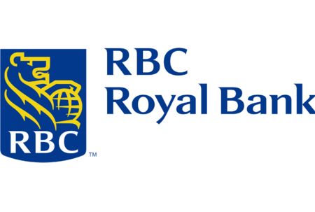 RBC to sell its Suriname banking operations to Republic Bank