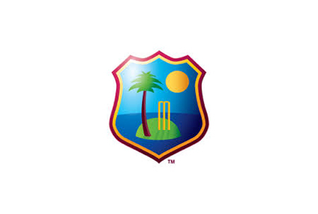 Caricom, WICB in joint drive