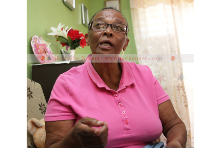 Mum: Death could have been avoided