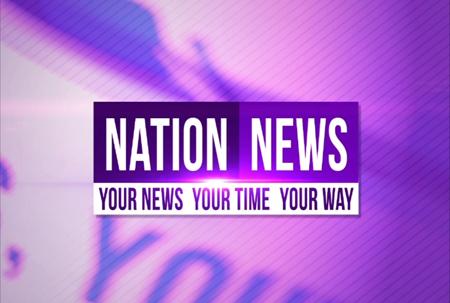 CBers and amateur radio operators warned