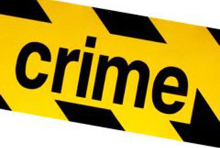 KFC Speightstown robbed
