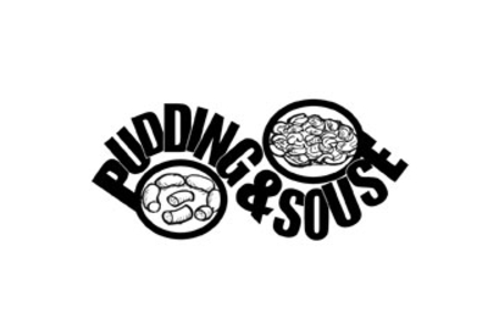 PUDDING & SOUSE: Moving up, not out