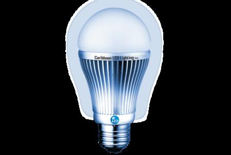 Free LED screw bulbs give-away