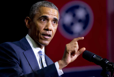Obama aims to boost homeowner renewable energy use