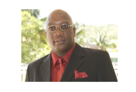 St Kitts PM declares support for reparations call