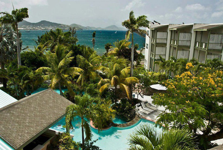 St Kitts government reviewing the number of concessions given to hotel developments
