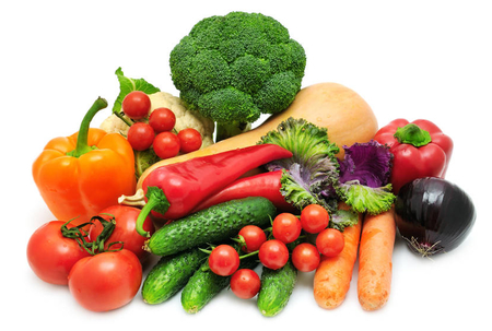 Dominica to boost production of root crops, vegetables