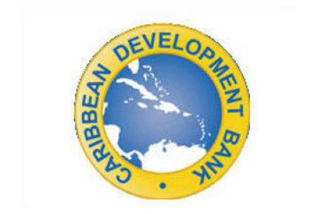 CDB helps Belize water sector tackle climate change impacts