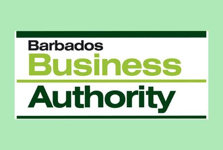 ACS bid to boost regional trade