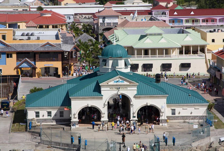 New policies to minimise tourist harassment in St Kitts