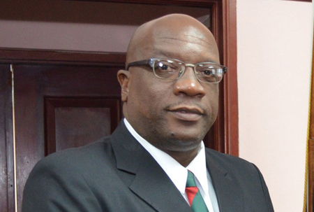 Residents of St Kitts to get duty free allowances come December