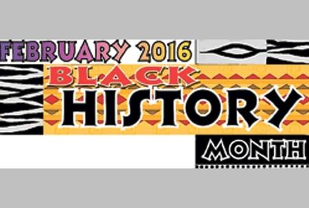 BLACK HISTORY MONTH: Bajan artform of stick licking
