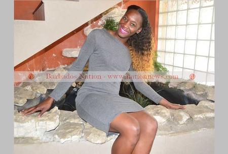 BAJAN TO DE BONE: After beating odds, Akela eyes Rio gold