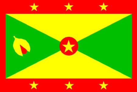 Grenadians to vote in referendum October 27