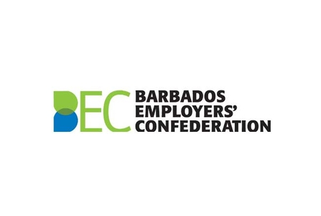 BEC: Diversity management and how it works
