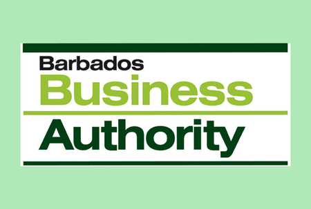 Hopes for Caribbean trade boost