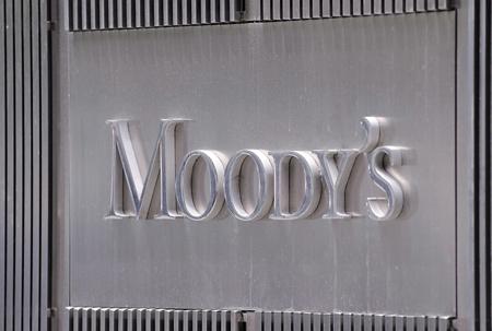 Moody's downgrades Hong Kong after China ratings cut