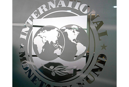 IMF cautions Barbados on public finances