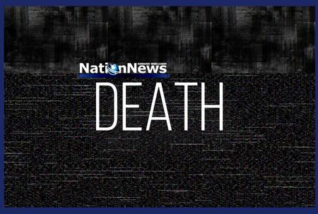 Burnt body found in St Joseph village