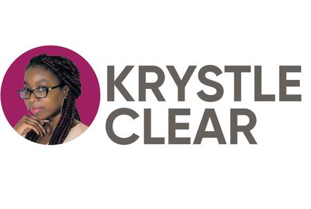 Krystle Clear: Restoring Investor Confidence in Barbados