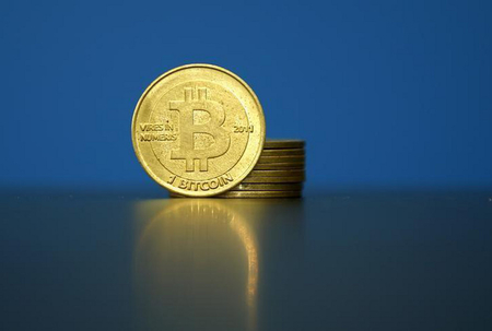 Traffickers in Jamaica turning to Bitcoin