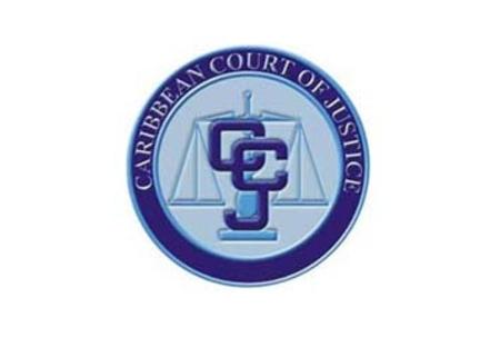 CCJ dismisses appeal in Belize CLICO case