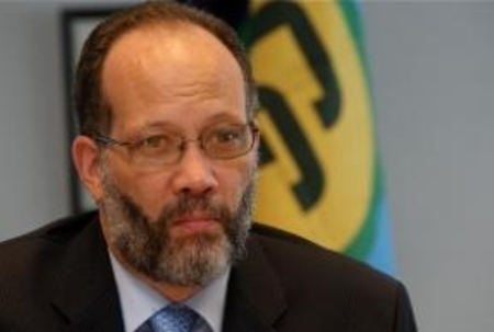 "CARICOM Secretary General says CSME is a ""work in progress"""