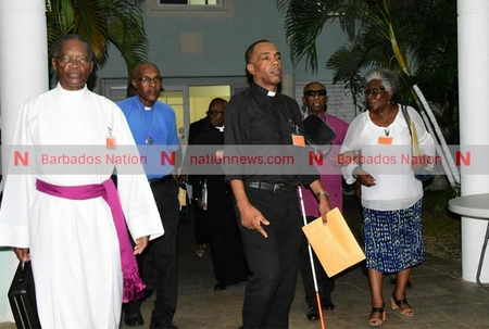 Anglicans must try again
