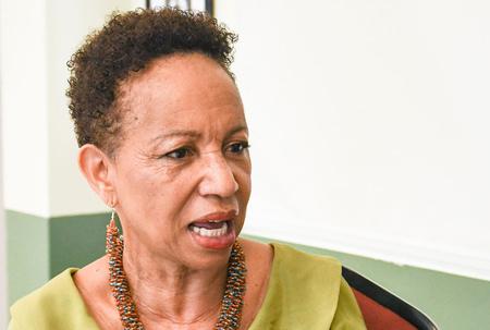 Call for Barbados law school