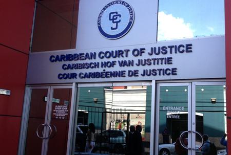 Grenada opposition saddened by referendum outcome