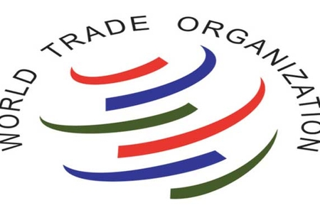 Will current WTO rule-making reform proposals benefit Caribbean small states?