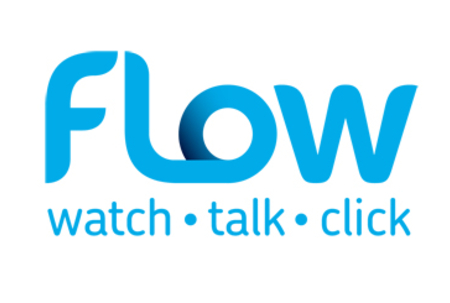 FLOW files lawsuit against regulators