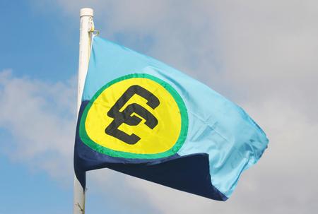 CARICOM head condemns violence in Haiti