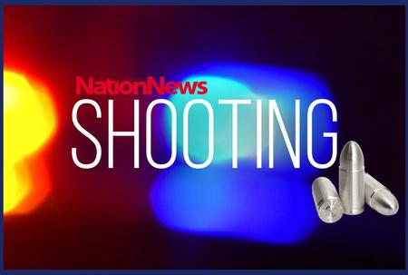 Man shot in St Philip