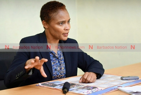 'Stop placing blame and fix crime, PM'