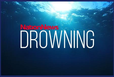 Schoolgirl drowns