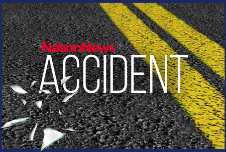 Police investigating accident involving 5-year-old
