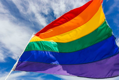 BERMUDA: Turnout takes gay parade organisers by surprise