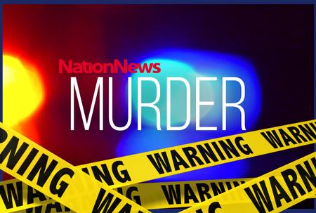 Man dies after being shot